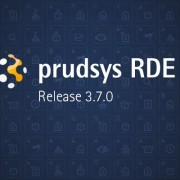 prudsys, prudsys RDE, Omnichannel, Handel, E-Commerce, Echtzeit, Personalisierung, Major Release