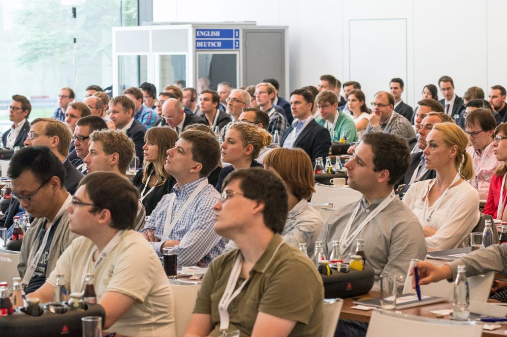 prudsys personalization summit, Konferenz, Berlin, pps15, E-Commerce, Handel