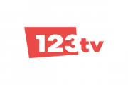 1-2-3.tv Onlineshop mit Recommendations mit der prudsys RDE Recommendation Engine