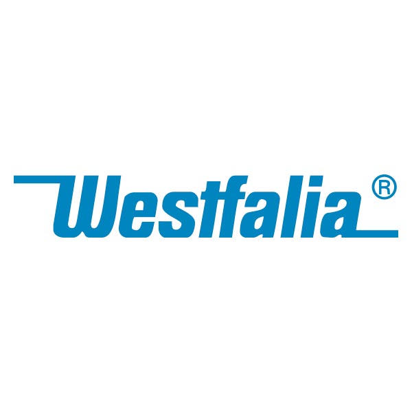 Westfalia Onlineshop mit Recommendations mit der prudsys RDE Recommendation Engine