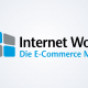 prudsys auf der Internet World Messe für E-Commerce