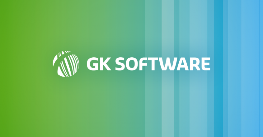 New solution by GK: Automated price optimization based on artificial intelligence