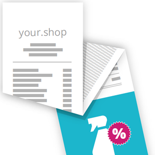 Personalisierte Coupons, Personalisierung am POS, prudsys, GK Software