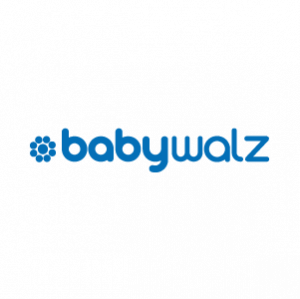 baby-walz | Personalization in online shop & newsletter