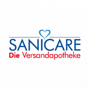 Sanicare | Recommendations in online shop & newsletter