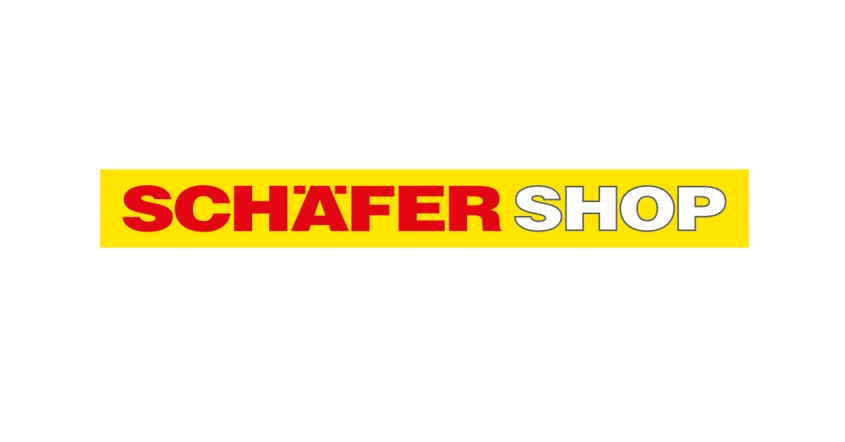 Schäfer Shop increases orders up to 15 % thanks to individualized catalogs