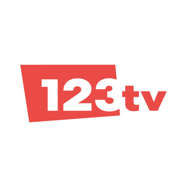 1-2-3.tv | Recommendations across all sales channels